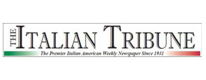 Italian Tribune Friends of the Uffizi Gallery In the News
