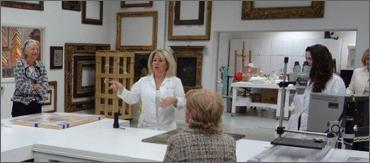 Art-Conservation-Discussion-2012