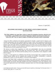 PDF-Newsletter-April-2012-1-231x300