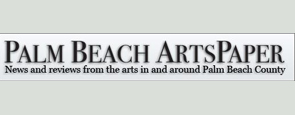 Palm Beach ArtsPaper Friends of the Uffizi Gallery In the News