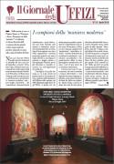 april_italian_news