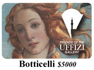 Botticelli-Membership