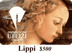 Lippi-Membership-